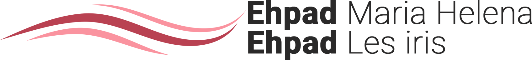 Logo-entier